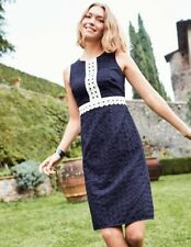 Buy Boden Cotton Regular Size Clothing For Women Ebay