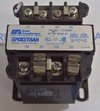 ACME ET-83340 50 VA Control Transformer - USED