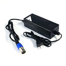 24V 4A Electric Scooter Battery Charger For Pride Mobility Go-Go Elite Traveller