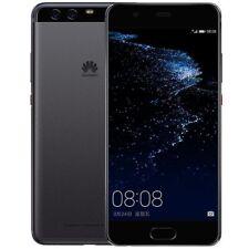 Cellulari e smartphone Huawei P10 Plus RAM 6 GB con 128 GB di memoria