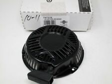 Genuine 797276 Briggs & Stratton Rewind Starter Housing Vanguard 083000