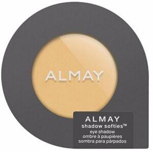 Almay Softies Eye Shadows - Various Colours