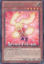 Yu-Gi-Oh ! Carte Soeutonerre REDU-FR097