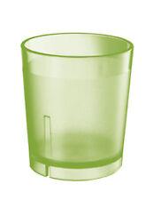 GUZZINI - Bicchiere piccolo verde