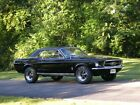 1967 Ford Mustang  TUNNING 1967 FORD MUSTANG SPORTS SPRINT! SOLID / TWO OWNER! BUILD SHEET!