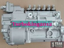 NEW GENUINE WEIFU Cummins 6BT 6BTA 5.9L 180HP 210HP INJECTION PUMP 5260334