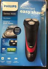 Philips Shaver Series 1000 Elektrischer Trockenrasierer