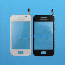Para Samsung Galaxy Ace S5830i nuevo Digitalizador con Pantalla Táctil Panel de Vidrio + Herramientas