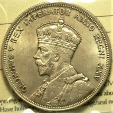 1935 Canada $1 Dollar ICCS MS65 #11676