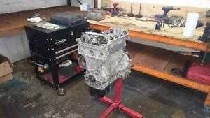 PEUGEOT 308 CC 3008 5008 RCZ 1.6 5FV TURBO ENGINE SUPPLY AND FIT 1 YEAR WARRANTY