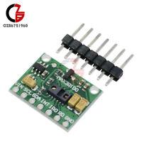 MAX30100 Heart-Rate Oximeter Pulse Sensor Pulsesensor Module For Arduino
