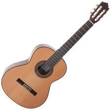 4/4 ANTONIO CALIDA SPANISH CLASSICAL ACOUSTIC CONCERT GUITAR 6 NYLON STRINGS