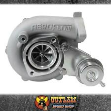 AEROFLOW BOOSTED 4728. 86 FITS NISSAN S14/S15 - AF8005-2003