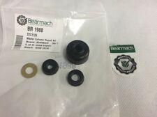 Bearmach RR klassisch & Disco TDI oder V8