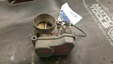 Throttle Body Assembly 2.2L Fits 02-07 VUE 615400