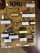 "Sony Bravia 60"" LED KDL-60W630B HDTV Power Supply Board 147458612 1-474-586-12"