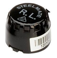 Single Sensor - TPMS 8886 (TYREGUARD) - Tyre (Tire) Monitoring for Apple iPhone