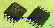 MX25L8005M2C -15G  MX25L8005  25L8005 SPI  8Mbit 8M x 1bit 8ns 8-Pin SOP ITALIA