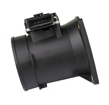 OE MAF Mass Air Flow Sensor Fits Ford F-150 E-150/E-250 Econoline 4.2L V6 4 Pins