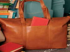 Radley Leather Outer Handbags with Adjustable Strap
