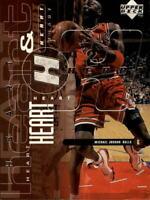 1998-99 Upper Deck Chicago Bulls Basketball Card #25 Michael Jordan/Pippen