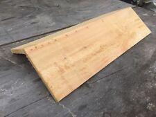 western red cedar shingles (10 ridge mm Eco Light Weight Green Insulating)