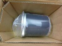 MARATHON O004 1/4HP OIL BURNER MOTOR , 1PH , 3450 RPM , ECW , 115V , 4.2A , 48N