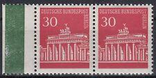 Berlin neuer Plattenfehler 288 postfrisch (K-1896)
