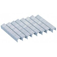Ferm Staples 14mm 2000 Pieces For Staples and Tackers