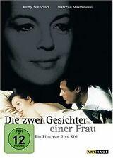 Die zwei Gesichter einer Frau von Dino Risi | DVD | Zustand gut