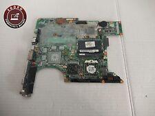 Compaq V6000 AMD Motherboard W/Turion 64 Mobile Technology MK-36 2GHz 443776-001
