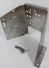 MERCRUISER STAINLESS STEEL TRIM PUMP BRACKET 862548A1 42419A1 PH200-T066