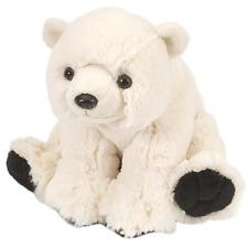 Wild Republic Europe 20cm Ck Mini Polar Bear