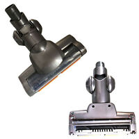 Electric Motorized Floor Vacuum Tool Brush Head for Dyson V6 Vacuum Cleaner #AU