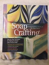 The SOAP QWEEN HOW TO BOOK FOR SOAP MAKING BRAND NEW ITEM