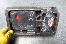 BMW 2er 3er 4er 5er 7er X3 X5 Pannenset Reifendichtmitel Luft Kompressor 6871123