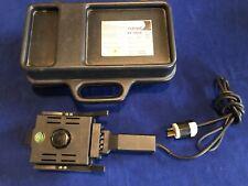 Habasit Pt-100/6 Hot Belt Pressing Device