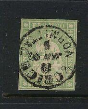 Switzerland  29   used  catalog $100.00