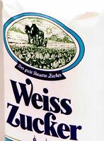 Zuckerfabrik Jülich Schoeller &Co. hist. Aktie 1937 Pfeifer & Langen Westzucker