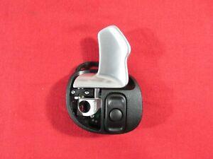 DODGE CHRYSLER JEEP Left Side Steering Wheel Paddle Shifter NEW OEM MOPAR