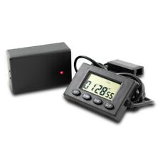 Laptimer SWM SM 500 R Infrarot ConStands