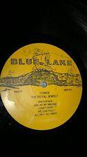 mint dj label prince the royal jewels album import