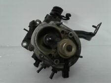 Throttle Body Throttle Valve Assembly 4-153 2.5L Fits 90 ACCLAIM 573073