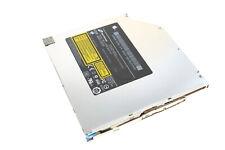 Apple Superdrive DVD für  21.5 inch & 27 inch Late 2009  - Mid 2011