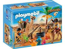 5387 Pozo del desierto Playmobil NOVEDAD,ya en stock! Belén,belen,egipcio,egypt