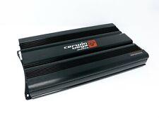 Nuevo Cerwin-Vega CVP3000.1D 3000 vatios MONOBLOCK clase D amplificador Car Audio Amp