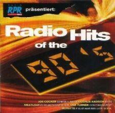 Liberty (1993) + CD + Roy Rogers, Cactus Brothers, Pearl River, Palomino Road..