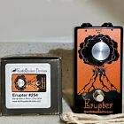 EarthQuaker Devices Erupter Guitar Effects Pedal for sale