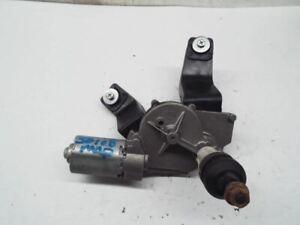 Rear Wiper Motor Fits 06-12 14 SEDONA 242813