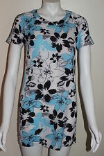 Dotti Summer/Beach Floral Sundresses for Women